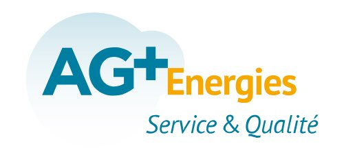 ag-energie-services