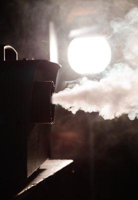 generateur-de-brouillard-petite