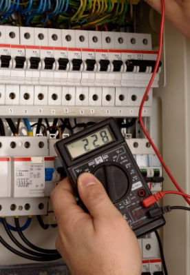 mise-en-securite-electrique-petite